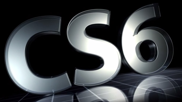 cs6 master collection serial keygen patch